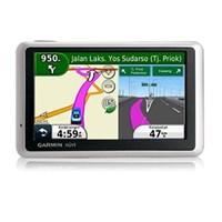 Jual GPS Garmin Nuvi 1350