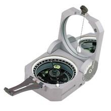 Kompas Geologi Brunton 5010