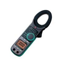 Kyoritsu 2046R AC-DC Digital Clamp Meter