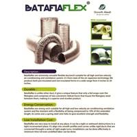 Batafiaflex