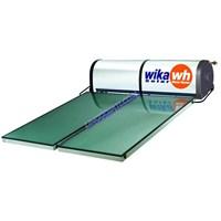 Sell WIKA SOLAR WATER HEATER T. 300 LXC