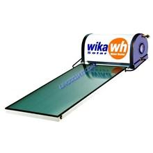 WIKA SOLAR WATER HEATER T. 150 LXC