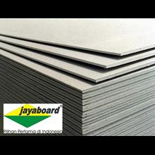 Gypsum Jayaboard I