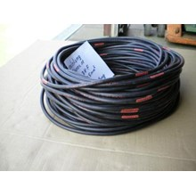 Kabel Titanex Explosion Proof