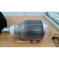 Bulb Led. 50Watt