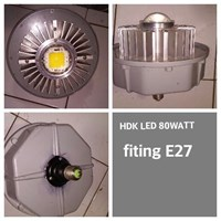 Jual Lampu Industri Led