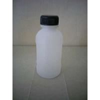 Jual Botol Ukuran 50 Ml