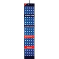 Super Dry Pole 1000G