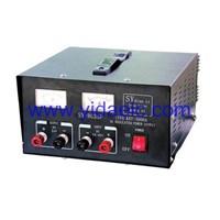 Jual AC-DC 35A Power Supply