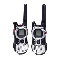 Motorola MJ270 Walkie Talkie