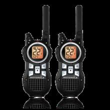 Walkie Talkie Motorola MR350