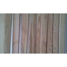 Papan Pinus Import Indah Fresh Aroma Terapi