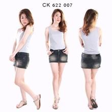 Rok Mini CK 622 007