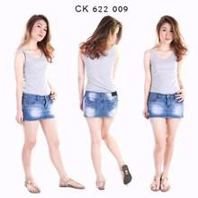 Rok Mini CK 622 009