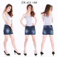 Rok Mini CK 622 108