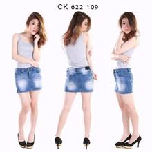 Rok Mini CK 622 109