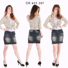 Rok Mini CK 622 207