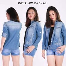Kemeja CW-291-AW-004-S