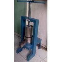 Sell Manual Food Press Machine