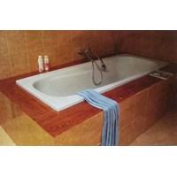 Sell Jacuzzi Bath Bengawan Marble Incl Heater