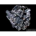 Jual Diesel Engine Parts