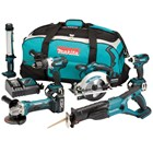 Power Tools Makita