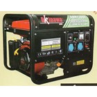 Okinawa Gasoline Generator OKN 7500 E