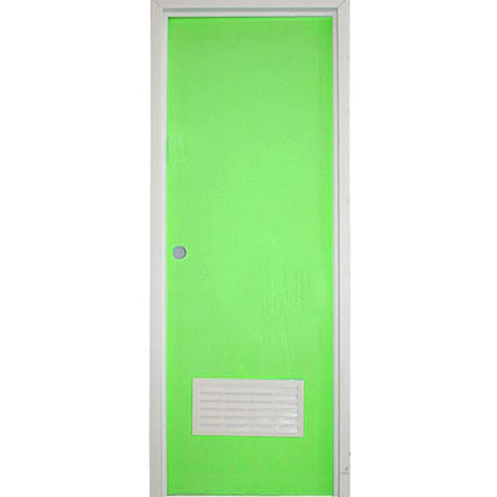 Sell Pvc Door From Indonesia By Wijaya Hardware Cheap Price