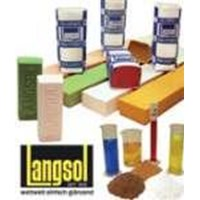 Sell Langsol