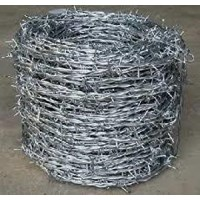 Jual Wire