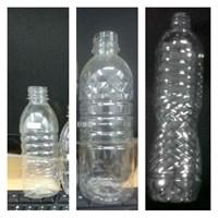 Jual Botol Plastik 330Ml 500Ml 600Ml 1000Ml