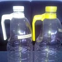 Jual Botol Plastik 2Liter