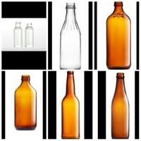 Jual Botol Beling