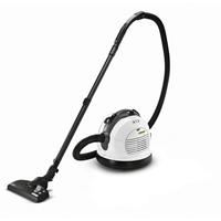 Jual Karcher Vacuum Cleaner VC6.150