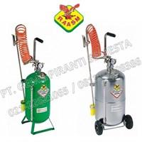 Jual High Pressure Sprayer (Penyemprot Tekanan Tinggi)