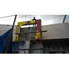 Jual Alumunium Composite Panel Fantacy