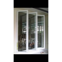 Sell Aluminum Window Glass