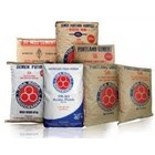 Sell Cement Meadow