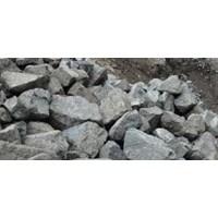 Rock Boulder 50-100 Kg