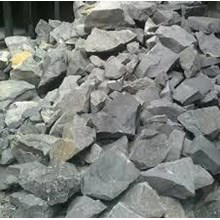 Stone Side