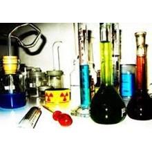 Bahan Kimia Proanalis