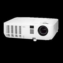 Projector NEC V300W