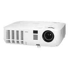 Projector NEC V311X