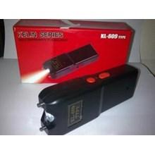 Stun Gun Model KL-609