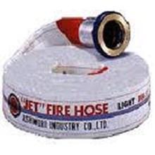 Jet Star Fire Hose