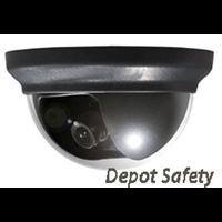 Indoor Dome Kamera Avtech KPC 132