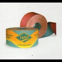 Taiyo BLUE