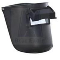 Jual Clip-Cap Welding Helmet 6PA3