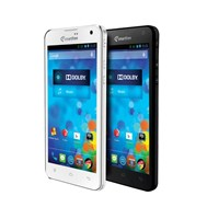 Sell New Smart Telecom Andromax I3