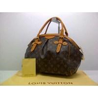 Jual Tas Wanita Louis Vuitton super 40075